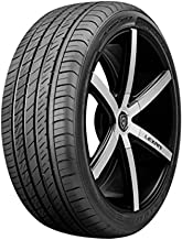 Lexani LXUHP-207 Performance Radial Tire - 225/45R17 94W
