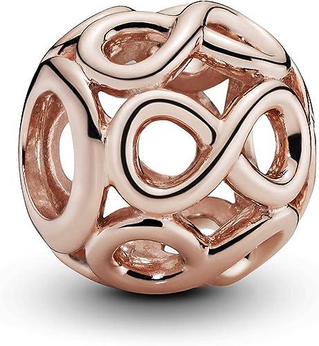 Pandora Femme Argent Charms et perles - 781872