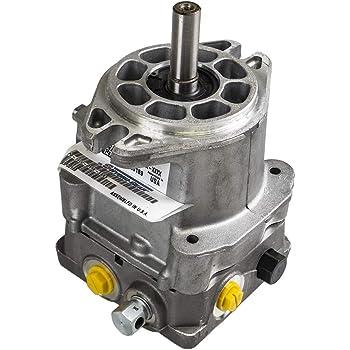 Bomba sumergible DRENAGGIO REGAL 30 0,25 kW 0,33 HP