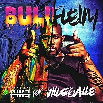 BULIFLEIM