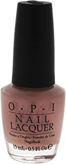 Best opi tiramisu for two number Reviews