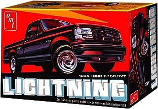 AMT AMT1110 1/25 1994 Ford F-150 Lightning Pickup