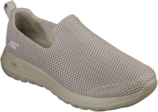 Skechers Australia GO Walk MAX Men's Walking Shoe