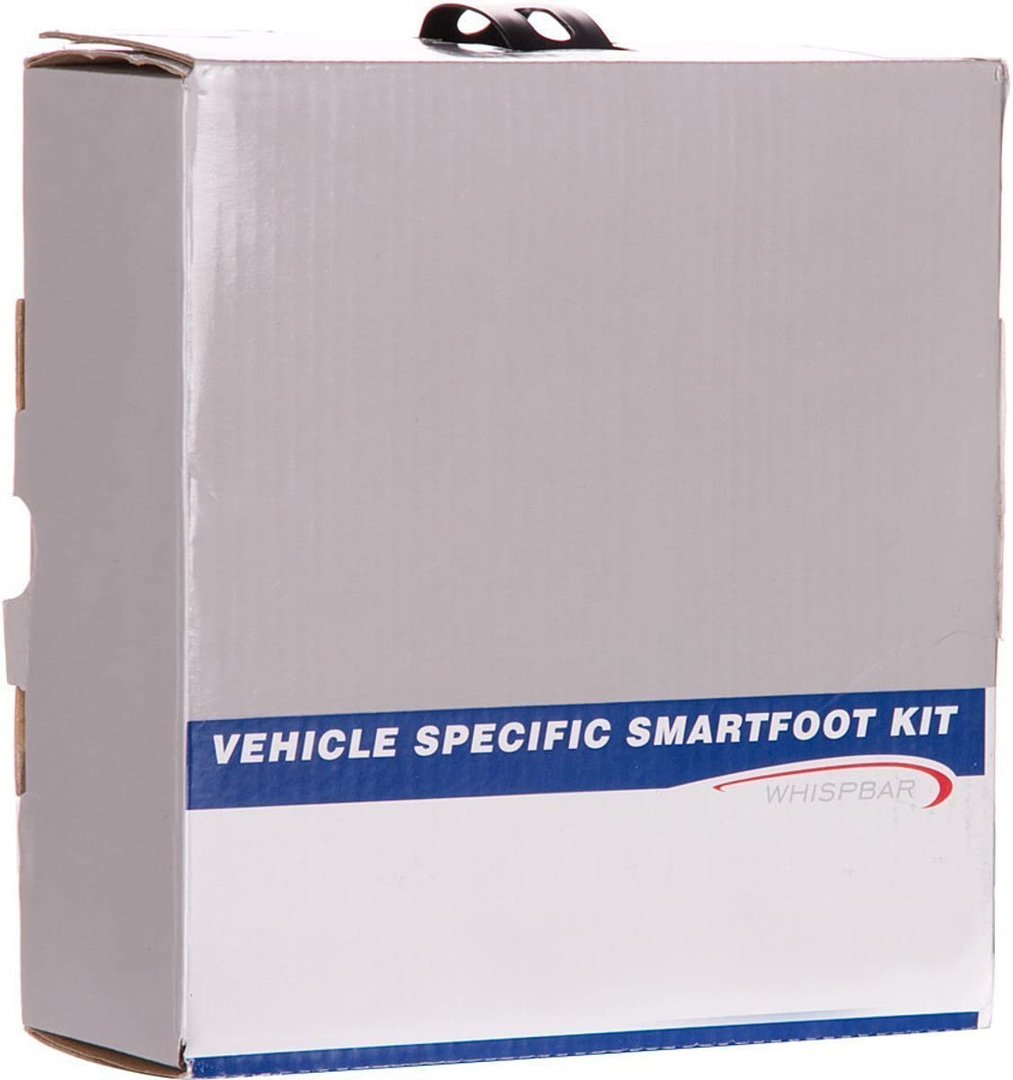 Max 90% OFF Whispbar K803 Max 60% OFF Smartfoot Kit