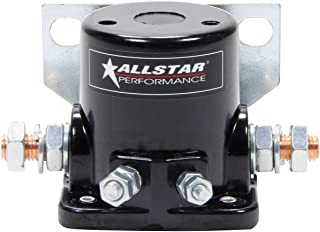 Allstar Performance ALL76205 Remote Starter Switch Kit