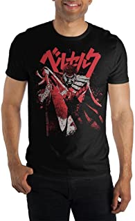 Best anime t shirts big and tall Reviews
