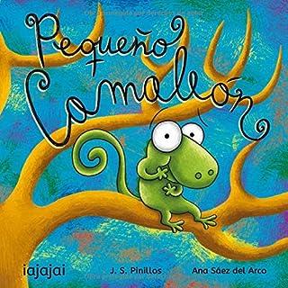 Amazon.com: Camaleon - Free Shipping by Amazon