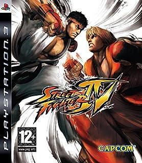Street Fighter IV (B001KCYIJ6) | Amazon price tracker / tracking, Amazon price history charts, Amazon price watches, Amazon price drop alerts