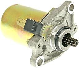 Speedfight 3 50 AC 2T Speedfight 4 50 LC 2 temps Carburateur de rechange 12 mm pour Peugeot Ludix 50 Professional 2T EP Evo