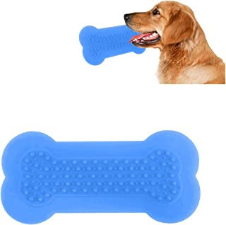 Dog Lick Pad for Pet Bathing, Ultimate Dog Washing Distraction Device for Pet Grooming and Drying - Makes Bath Time Easy