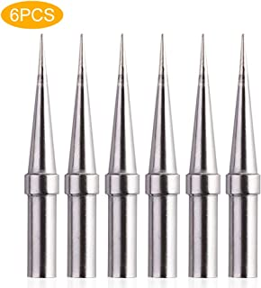 Best hobbico soldering iron tips Reviews