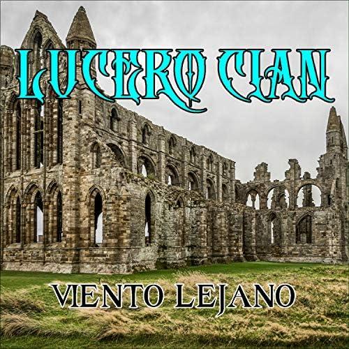 Lucero Cian