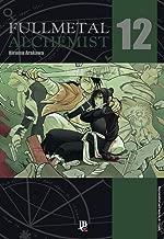 Fullmetal Alchemist - Especial - Vol. 12