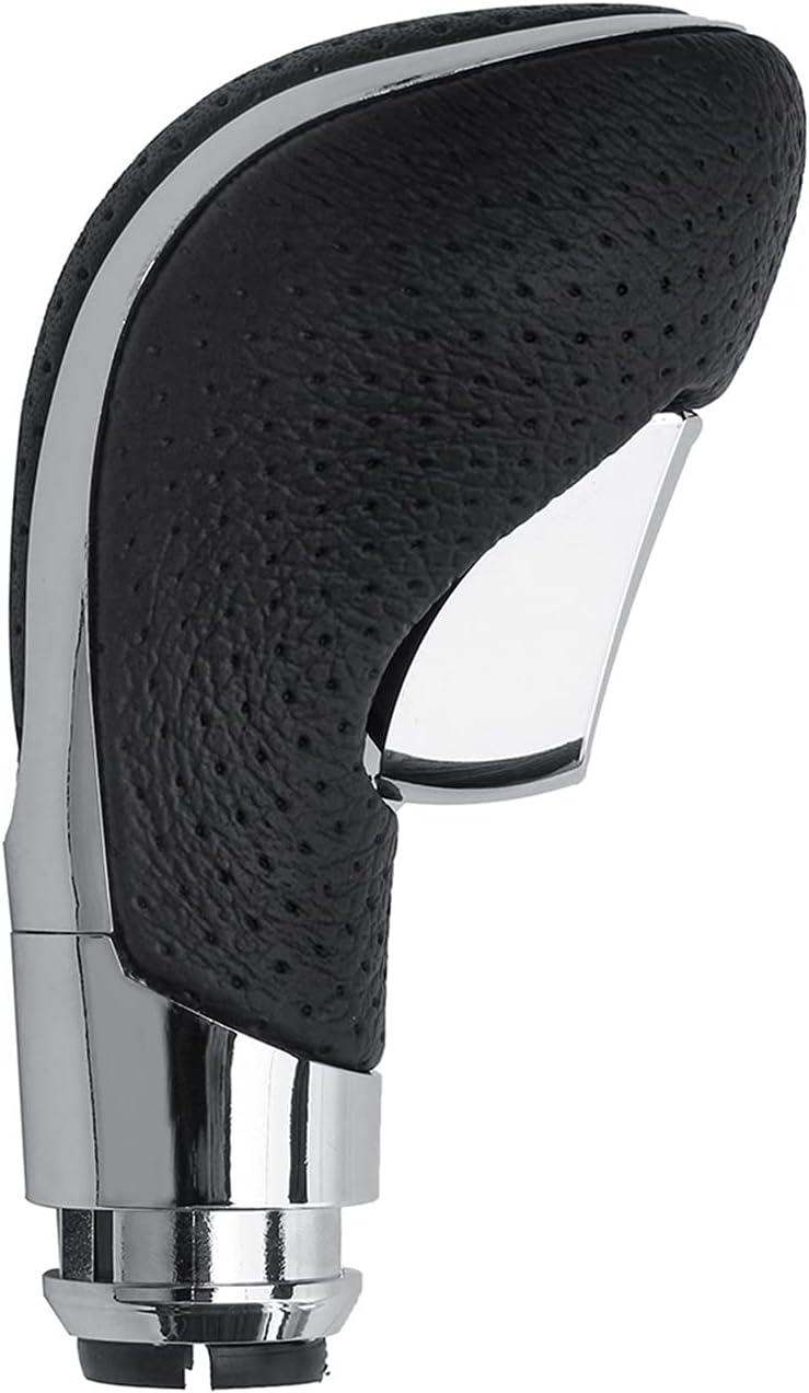 Jzhen Store Car Gear Stick Shift Knob Fit For Max 51% OFF Vauxh trust Opel