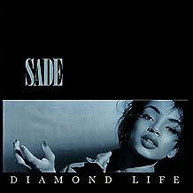 Diamond Life [Vinilo]