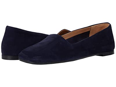 Aquatalia Rosy (Navy) Women