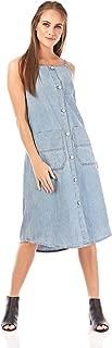 Cheap Monday A Line Dress for Women
