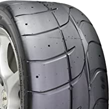 Nitto NT01 High Performance Tire - 235/40R18  93Z