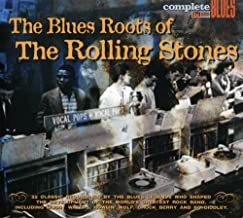 Best the blues roots of the rolling stones Reviews