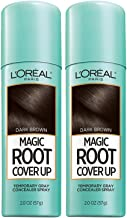 Best magic touch loreal Reviews
