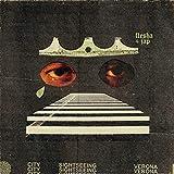 City Sightseeing Verona (feat. Dok The Beatmaker) [Explicit]