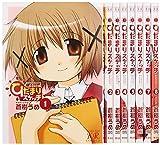 ひだまりスケッチ コミック 1-9巻セット (まんがタイムKRコミックス)