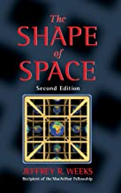 Best shape and space Reviews