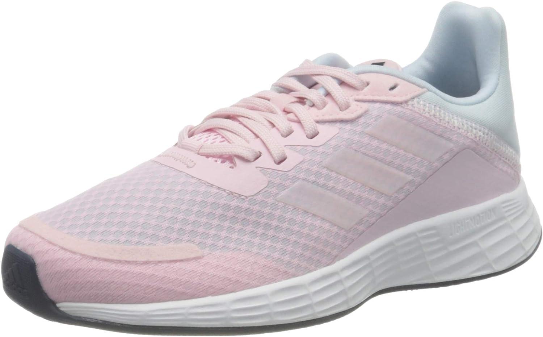 adidas Fy8892, Sneaker Unisex Adulto