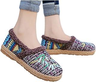 95sCloud Damesschoenen, outdoor sneakers, instappers, loopschoenen, sportschoenen, vrije tijd, gymschoenen, sneakers, adem...