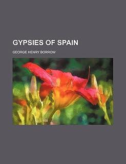 Gypsies of Spain