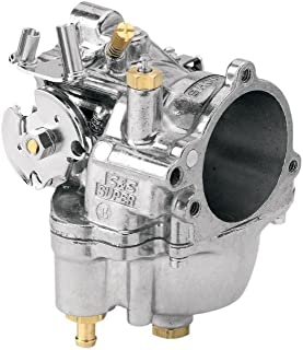 S&S 11-0420 Super E Carburetor only