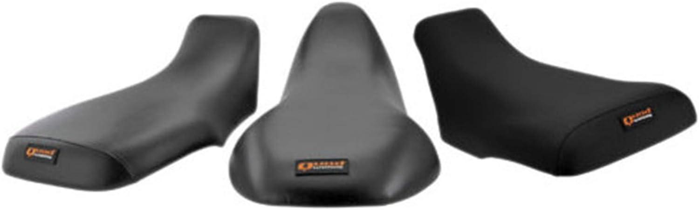 Seat Cover Black 1993 Polaris Trail Boss 250 4x4 ATV