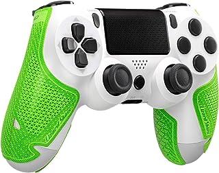 DSP Grip PS4 - Emerald Green - PlayStation 4