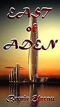 East of Aden (Dr Gum Book 29)