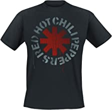 Mejor Red Hot Chilli Peppers Top