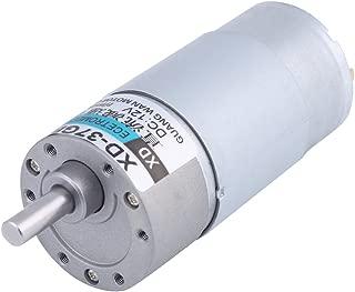 kit de test de pression hydraulique R/ésistance /à la pression utilis/ée pour les tests de pression hydraulique sur des machines Manom/ètre hydraulique 60MPa 25//40