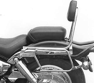 Suchergebnis Auf Für Vz 800 Koffer Gepäck Motorräder Ersatzteile Zubehör Auto Motorrad