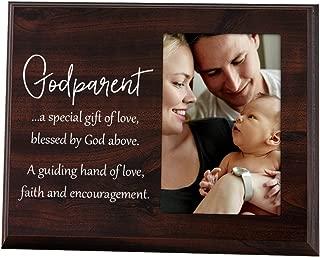godparent gifts baptism