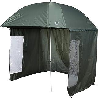 CAPTURE VTK Fishing 250 Shelter - Tienda de campaña Tipo
