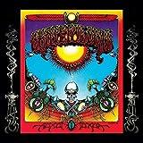 Aoxomoxoa (50th Anniversary Edition)(2CD)
