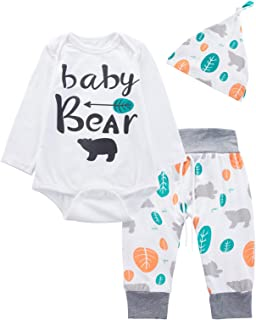 Best bear baby onesie Reviews