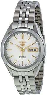 SEIKO 5 Automatic watch SNKL17J1