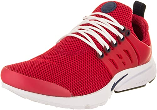Nike - 848187 606 Homme Homme