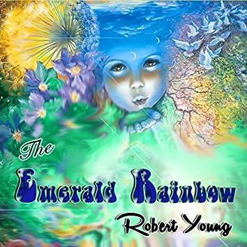 The Emerald Rainbow