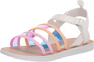 Unisex-Child Stella Sandal