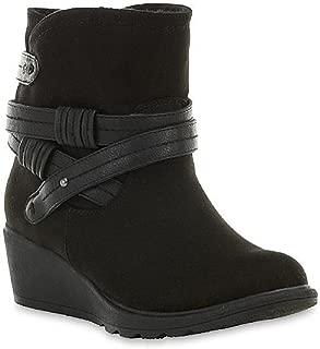 Best joe boxer black boots Reviews