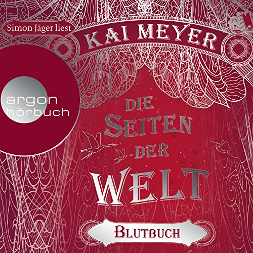 Blutbuch cover art