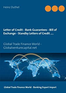 the credit exchange