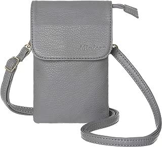 MINICAT Roomy Pockets Series Small Crossbody Bags Cell...