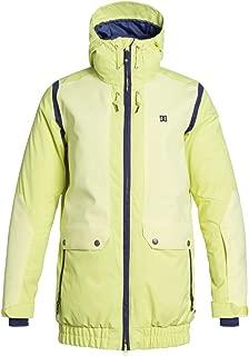Riji Snowboard Jacket Womens